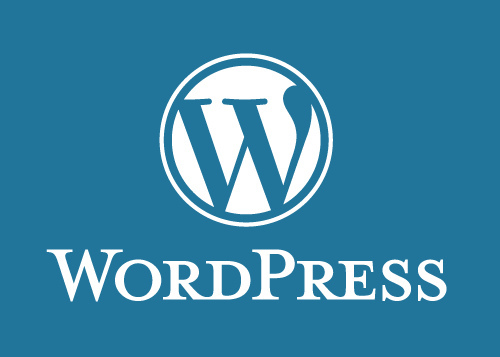 How to make a WordPress website in Hindi (Step by Step)