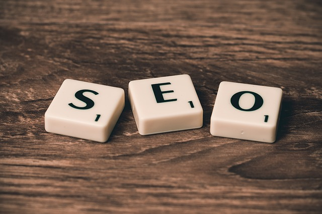 How to do SEO in 2019?