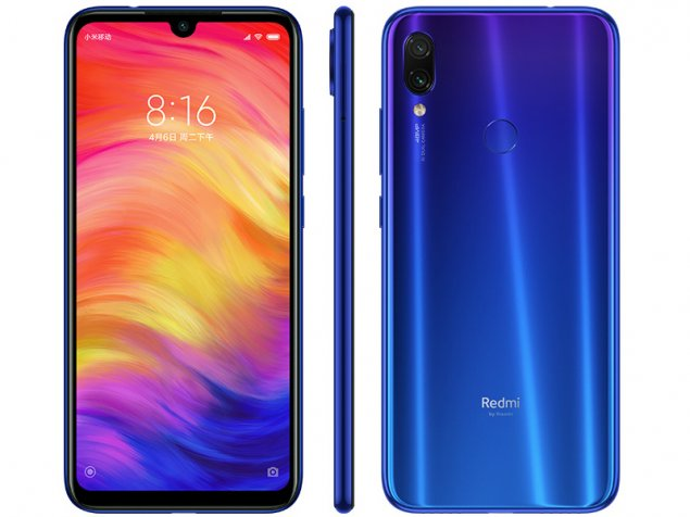 Oppo K1 Price, Information & Features