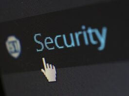 Tips For Secure Wordpress Website