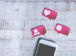 Increase Engagement on Instagram 2020